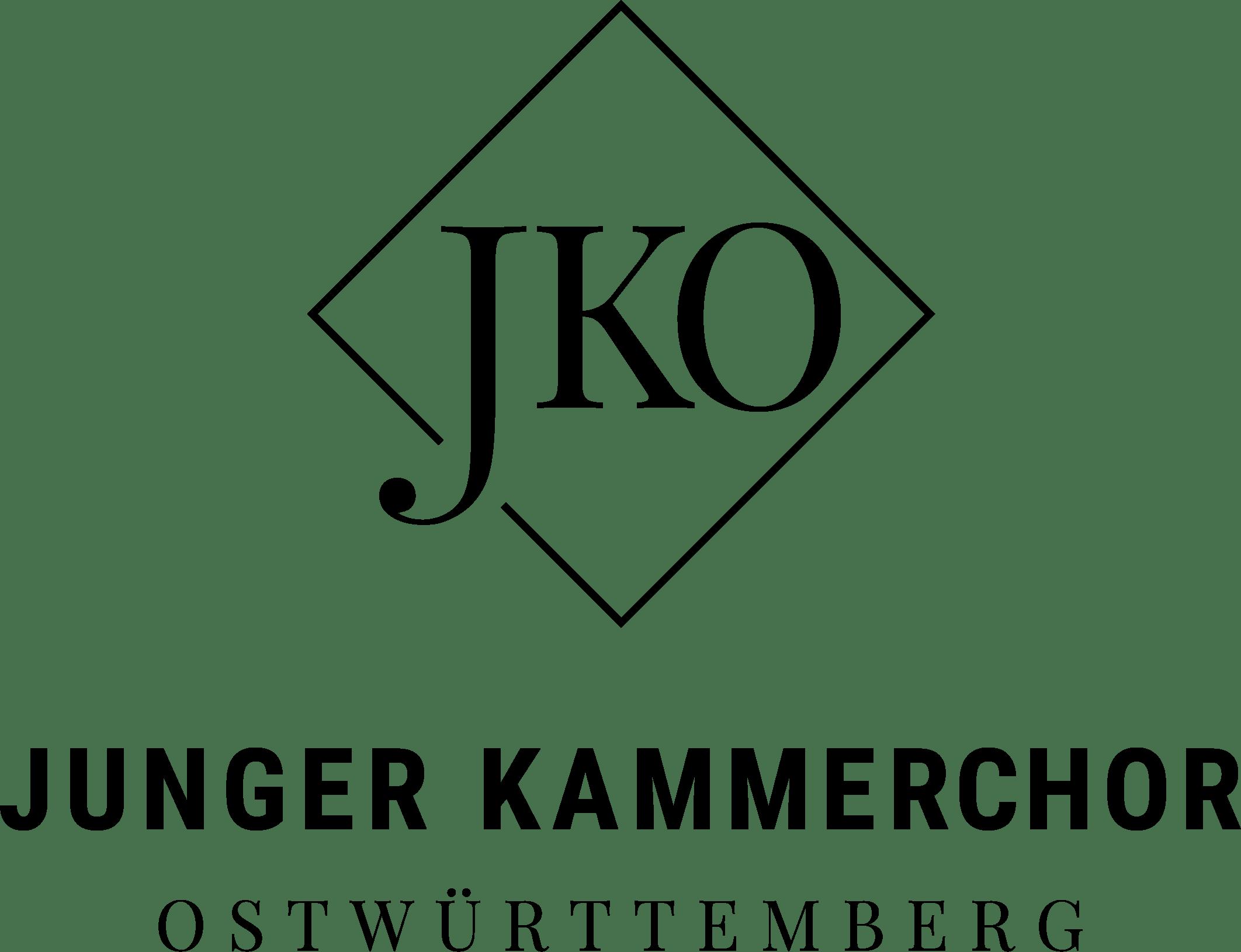 Corporate Identity straubmuellerstudios Stuttgart JKO Logo