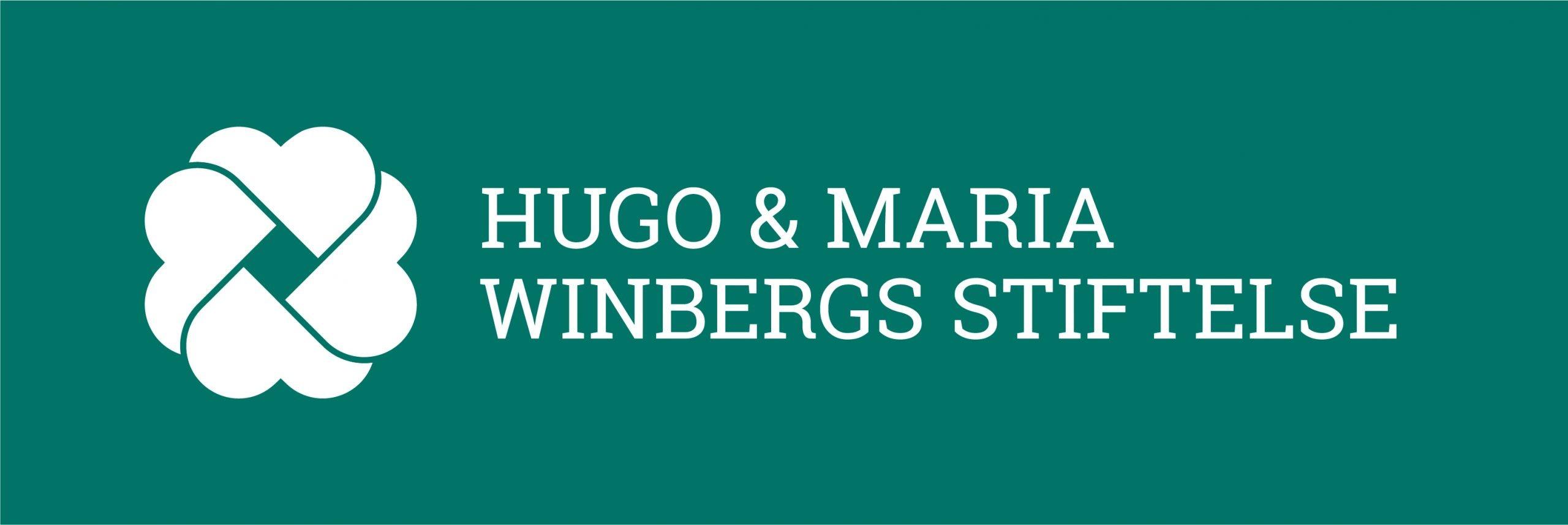 Corporate Identity straubmuellerstudios Stuttgart Logo Monochrom